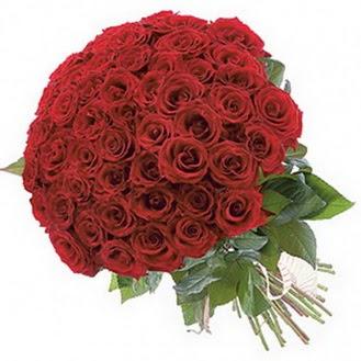 Ordu çiçek mağazası , çiçekçi adresleri  101 adet kırmızı gül buketi modeli