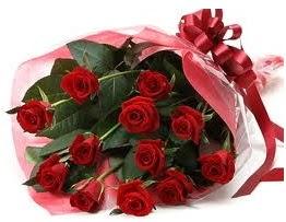 Sevgilime hediye eşsiz güller  Ordu cicek , cicekci