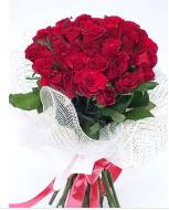 41 adet görsel şahane hediye gülleri  Ordu İnternetten çiçek siparişi