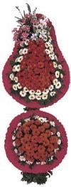 Ordu çiçekçi mağazası  Model Sepetlerden Seçme 2