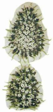 Ordu çiçek siparişi sitesi  Model Sepetlerden Seçme 3