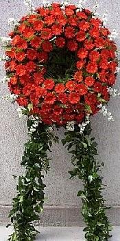 Cenaze çiçek modeli  Ordu ucuz çiçek gönder