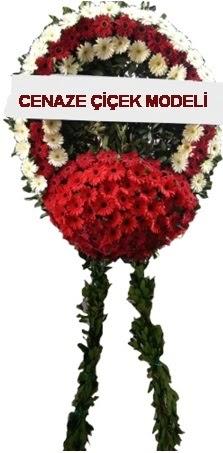 cenaze çelenk çiçeği  Ordu anneler günü çiçek yolla