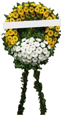 cenaze çelenk çiçeği  Ordu cicek , cicekci