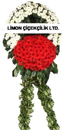 Cenaze çelenk modelleri  Ordu hediye sevgilime hediye çiçek