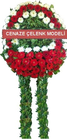 Cenaze çelenk modelleri  Ordu 14 şubat sevgililer günü çiçek