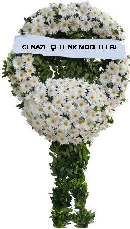 Cenaze çelenk modelleri  Ordu internetten çiçek satışı