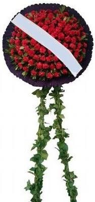 Cenaze çelenk modelleri  Ordu hediye çiçek yolla