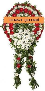 Cenaze çelenk modelleri  Ordu ucuz çiçek gönder