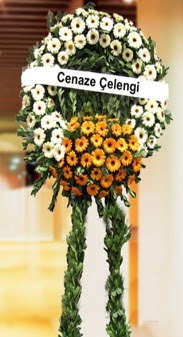 Cenaze çelenk modelleri  Ordu online çiçekçi , çiçek siparişi