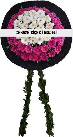 Cenaze çiçekleri modelleri  Ordu hediye sevgilime hediye çiçek