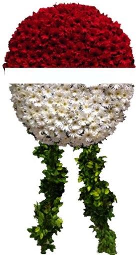 Cenaze çiçekleri modelleri  Ordu çiçek servisi , çiçekçi adresleri