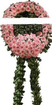 Cenaze çiçekleri modelleri  Ordu internetten çiçek satışı