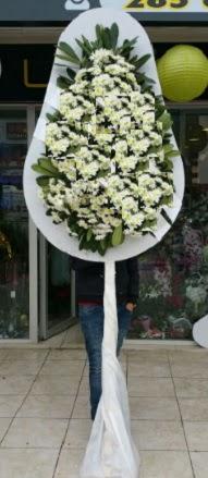 Tek katlı düğün nikah açılış çiçekleri  Ordu çiçek gönderme sitemiz güvenlidir