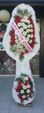 Düğüne çiçek nikaha çiçek modeli  Ordu online çiçek gönderme sipariş