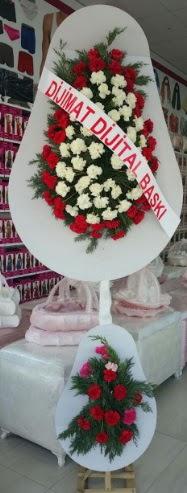 Çift katlı işyeri açılış çiçek modelleri  Ordu çiçekçiler