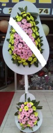 Çift katlı düğün nikah açılış çiçeği  Ordu uluslararası çiçek gönderme