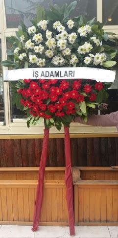 Cenaze çiçeği cenaze çiçek modelleri  Ordu İnternetten çiçek siparişi