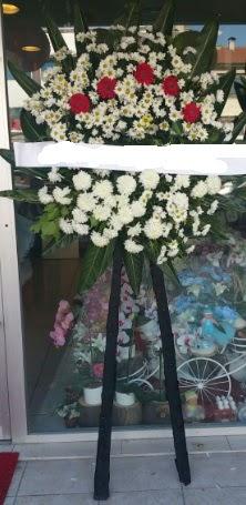 Cenaze çiçeği cenaze çiçek modelleri  Ordu çiçek gönderme sitemiz güvenlidir