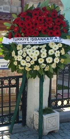 Cenaze çiçek modeli  Ordu 14 şubat sevgililer günü çiçek