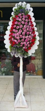 Tekli düğün nikah açılış çiçek modeli  Ordu çiçek gönderme