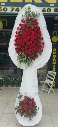 Düğüne nikaha çiçek modeli Ankara  Ordu çiçek yolla