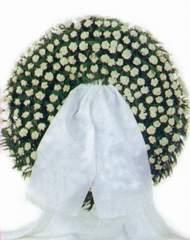 Ordu çiçek online çiçek siparişi   sadece CENAZE ye yollanmaktadir