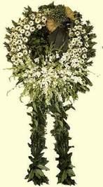 Ordu çiçek servisi , çiçekçi adresleri  sadece CENAZE ye yollanmaktadir