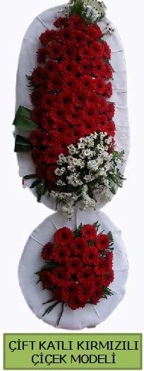 Düğün nikah açılış çiçek modeli  Ordu çiçek yolla