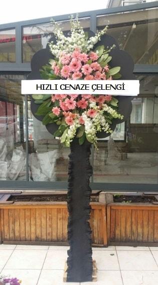Hızlı cenaze çiçeği çelengi  Ordu İnternetten çiçek siparişi